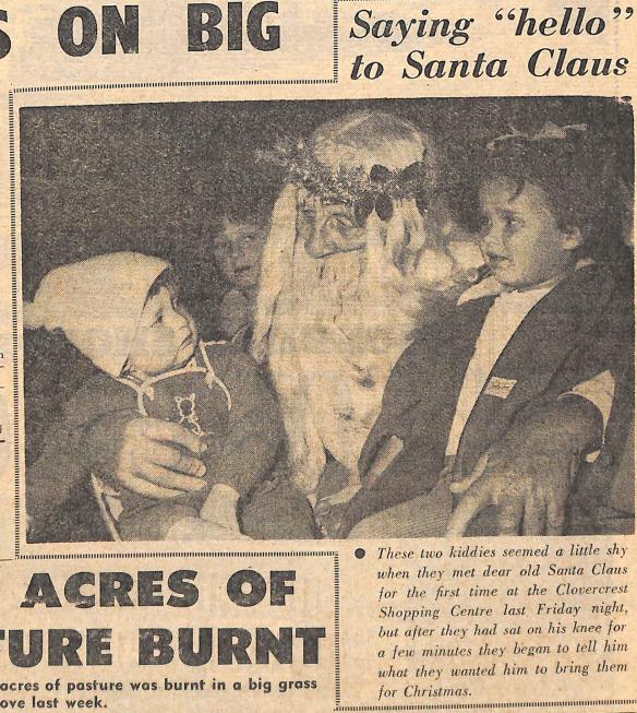 scary-santa-cropped