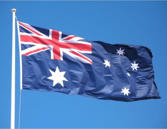 Australia Day Closure Off The Shelf