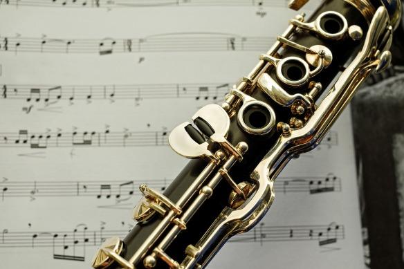 clarinet-1708715_1920