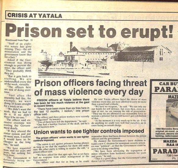 crisis-at-yatala