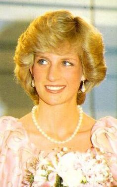 diana-in-pearls