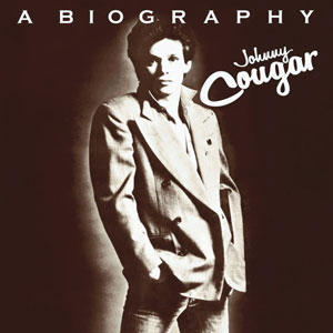 A_biography_(Johnny_Cougar_album_-_cover_art)