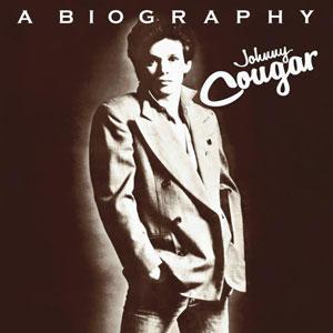A_biography_(Johnny_Cougar_album_-_cover_art)