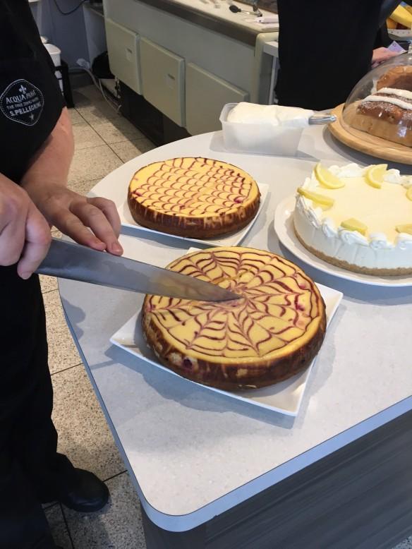 cheesecake 3.JPG