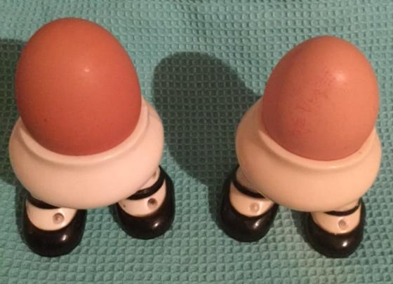 Eggcups final