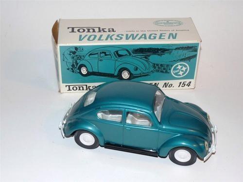 8f1559f2e1ec35a4997d251d3525845b--tonka-trucks-tonka-toys