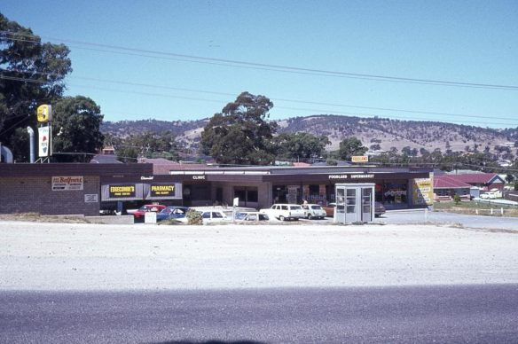 7413317446_b4f4f0ce6e_b shops in 1969