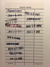 170px-Library_date_due_slip